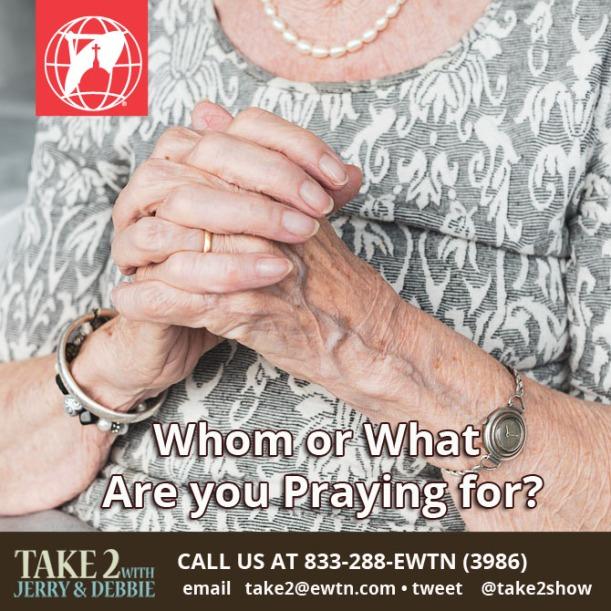 t2-generic-prayer