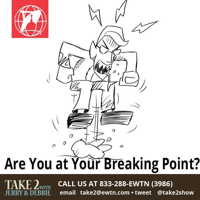 T2-breaking-point June 22 (1)