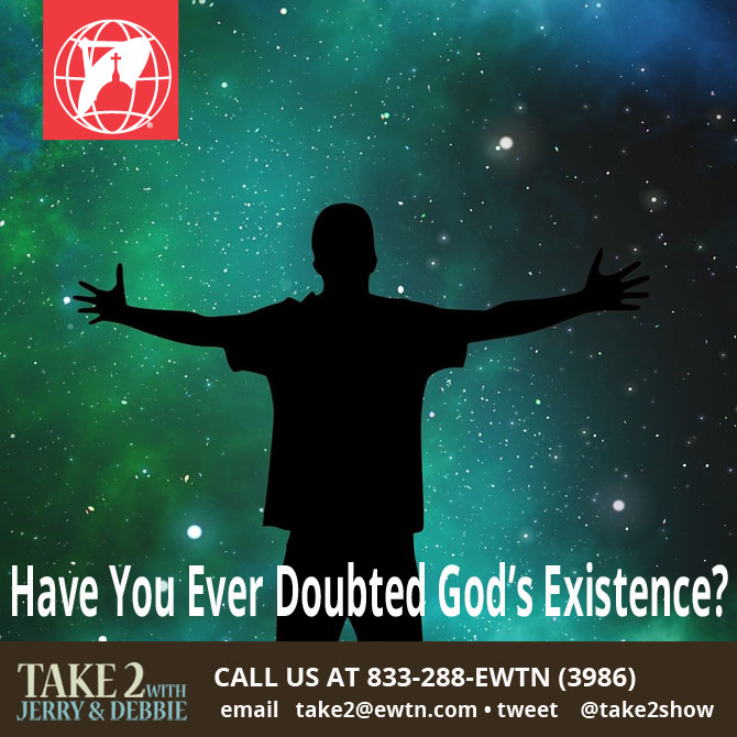 T2-doubt-God- June 25 (1)