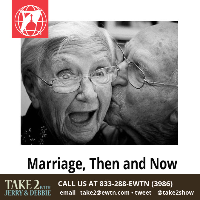 T2marriage-then June 23