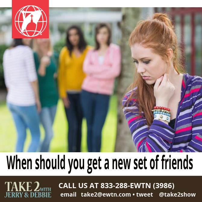 T2--July 14-T oxic Friends