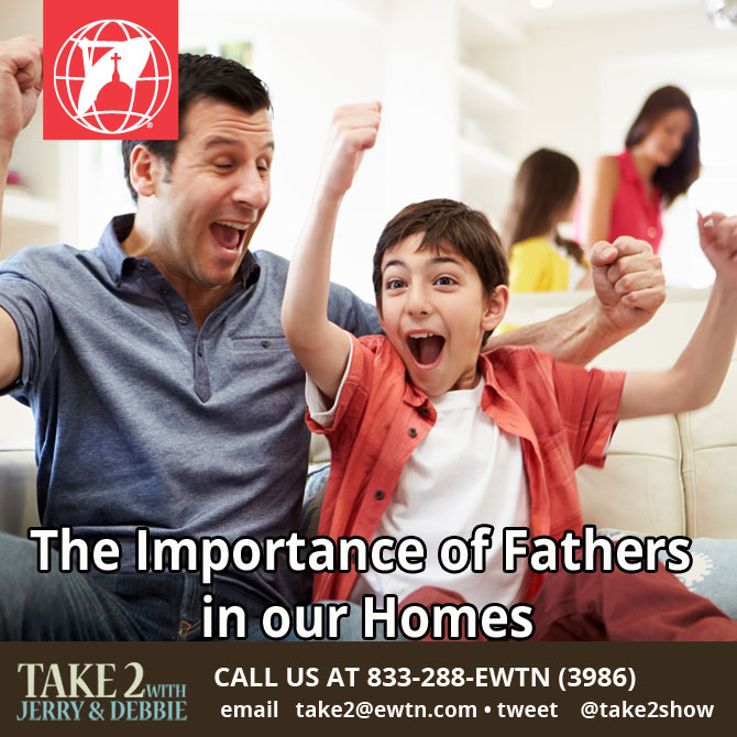 T2 Sept 3 -Fathers (1)